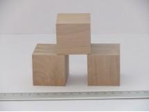 3D-0026